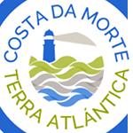 Immobilienagentur A Coruña