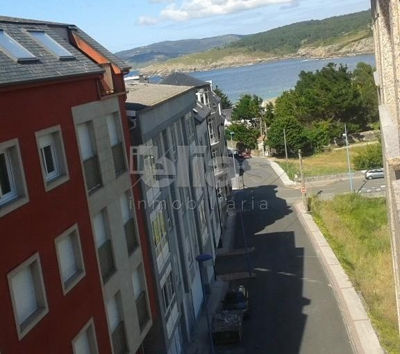 Flat for Sale in Laxe Laxe P000209