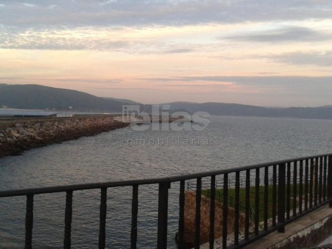 House for Sale in Fisterra Fisterra C000029