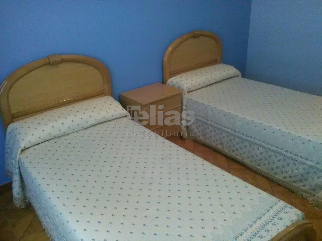 Piso-Alquiler-Laxe-Laxe-P000025-10