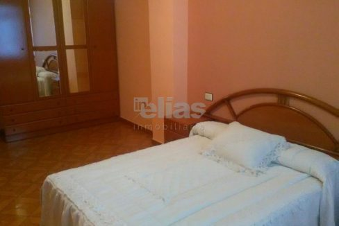 Piso-Alquiler-Laxe-Laxe-P000025-11