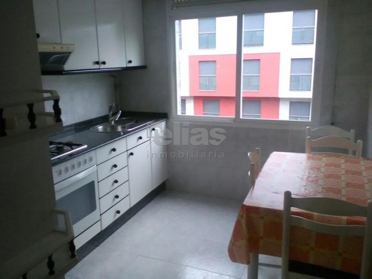 Piso-Alquiler-Laxe-Laxe-P000025-4