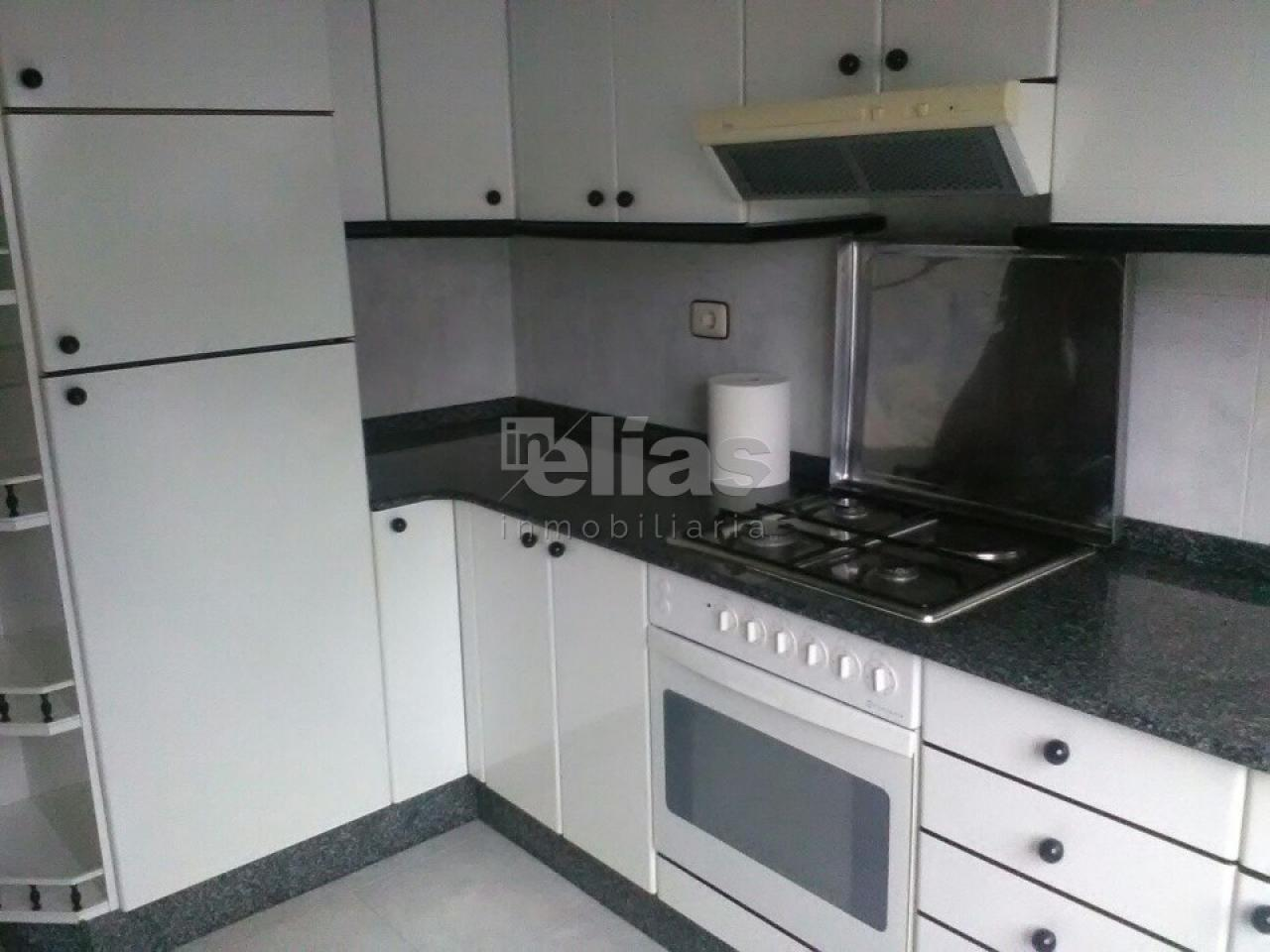 Piso-Alquiler-Laxe-Laxe-P000025-5