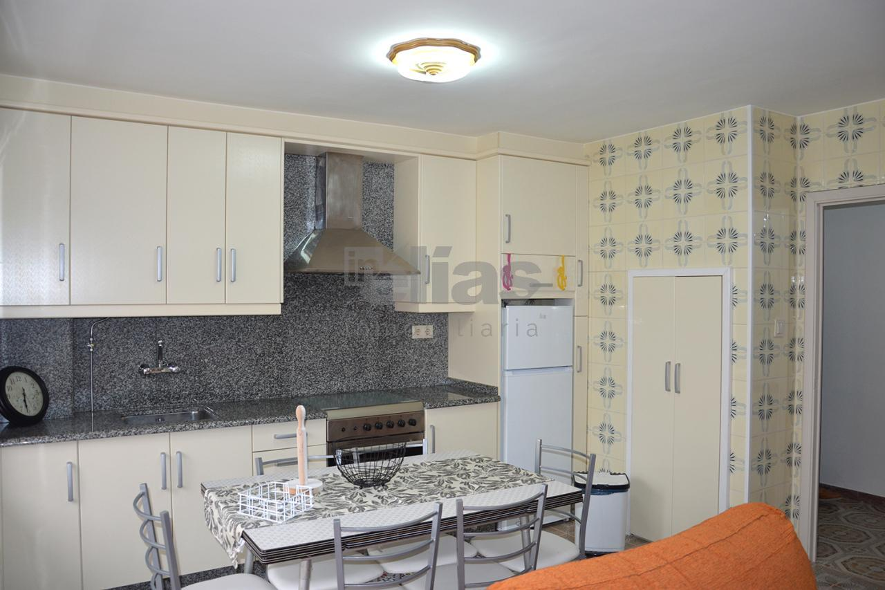 Piso-Alquiler-Laxe-Laxe-P000534-4