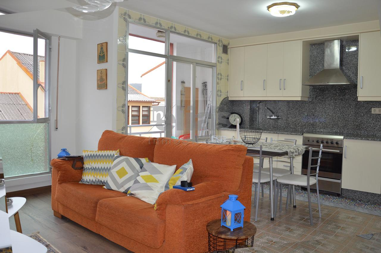 Piso-Alquiler-Laxe-Laxe-P000534-7