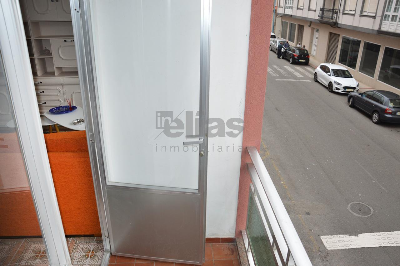 Piso-Alquiler-Laxe-Laxe-P000534-8