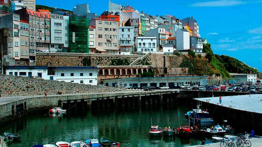 ¿Qué ver en Galicia en 7 días?