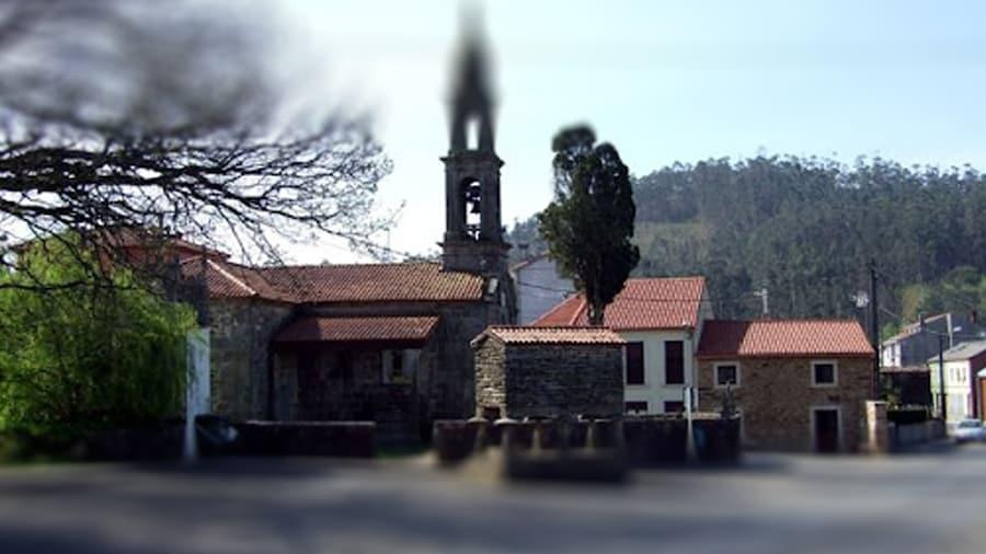 ¿Qué visitar en Galicia con niños?